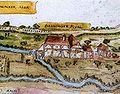 Hn-boellinger-muehle 1619.jpg