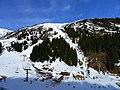Hoarberg - panoramio (2).jpg