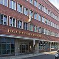 Hochpfortenhaus Köln-3519.jpg