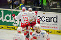 Hockey pictures-micheu-EC VSV vs HCB Südtirol 03252014 (101 von 180) (13667108955).jpg