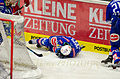 Hockey pictures-micheu-EC VSV vs HCB Südtirol 03252014 (50 von 180) (13668062104).jpg