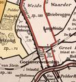 Hoekwater polderkaart - Oukoop en Negenviertel.PNG
