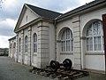 Hoesch-Museum-IMG 1022.JPG