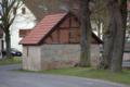 Hofbieber Niederbieber Backhaus db.png