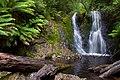 Hogarth Falls, Tasmania.jpg