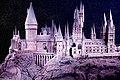 Hogwarts (58606210).jpeg