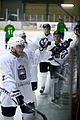 Hokeja spēlē tiekas Saeimas un Zemnieku Saeimas komandas (6818375203).jpg