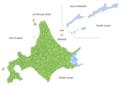 HokkaidoMap Nemuro subprefecture en.png