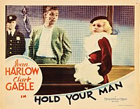 Hold Your Man 1933.jpg