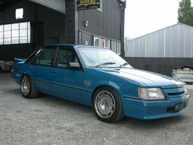 Holden Commodore SS Group 3 (1984-1986 VK series).jpg