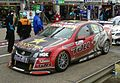 Holden VE Commodore of Garth Tander 2011.jpg