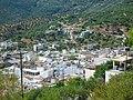 Holidays - Crete - panoramio (2).jpg