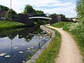 Hollanders Bridge - Daw End Canal - geograph.org.uk - 906380.jpg