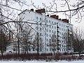 Hollihaka block of flats.JPG