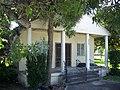 Hollywood FL Garden Club01.jpg