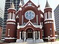 Holy Trinity Catholic Church Shreveport.JPG