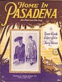 Home in Pasadena (SHEET MUSIC-00058).jpg