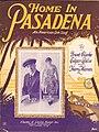 Home in Pasadena (SHEET MUSIC-00058).jpg