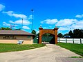 Home of Sauk City Twins - panoramio.jpg