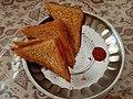 Homemade Healthy Veg Sandwich.jpg