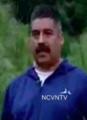Homero Gómez González.png