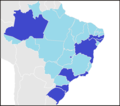 Homosexual marriage in Brazil.png