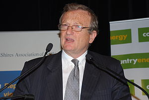 Paul Lynch (politician) - Image: Hon Paul Lynch MP, Minister for Local Government