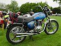 Honda CB400A Hawk Hondamatic (1978) - 18113770760.jpg