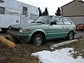 Honda Civic (4276893065).jpg
