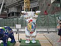 Hong-Kong-2016-Buddy-Bear-6686.jpg