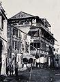 Hong Kong (?) Photography by John Thomson, 1869 Wellcome V0037311.jpg