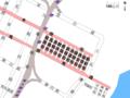Hong Kong To Kwa Wan Thirteen Streets Map.png