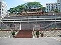 Hong San See Temple.JPG
