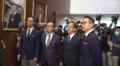 Hongkong 4 pro-democracy legislators disqualified.png