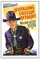 Hopalong Cassidy Returns FilmPoster.jpeg