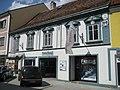 Horn-Haus Wiener Straße 7-01.jpg