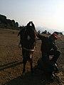 Horse men.jpg