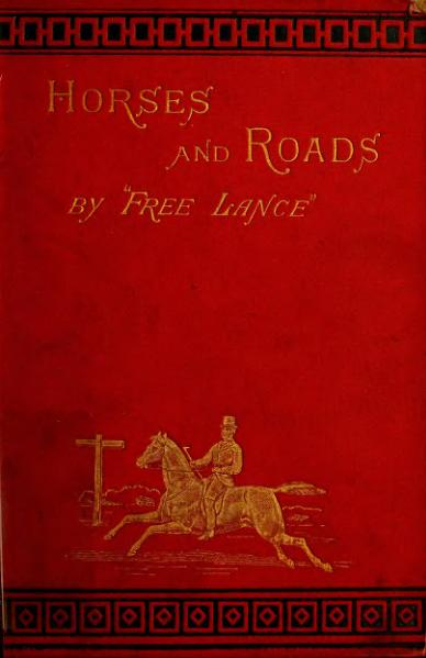 File:Horses and roads.djvu