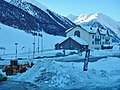 Hospital service Valtellina e Valchiavenna - panoramio.jpg