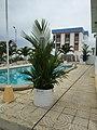 Hostal Palmeras Playa Milina - panoramio (2).jpg