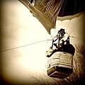 Hot Air Balloon (6846131949).jpg