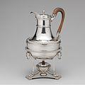 Hot water jug MET DP104619.jpg