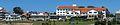 HotelSasso-MardelPlata-1.jpg