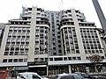 Hotel Ambasador, Bulevardul General Gheorghe Magheru, Bucharest (46424513562).jpg