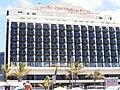 Hotel Cristina - panoramio.jpg