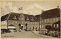 Hotel Dagmar omkring 1915.jpg