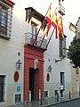 Hotel Las Casas de la Judería.jpg