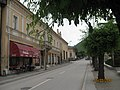 Hotel Vranje 2.jpg