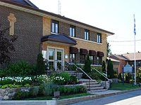 Hotel de Ville de Notre-Dame-de-l'Île-Perrot.jpg