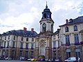 Hotel de ville Rennes.JPG